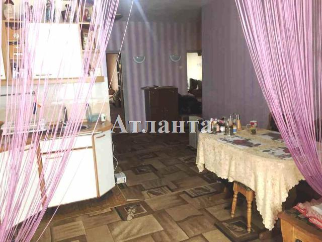 Продается 3-комнатная квартира на ул. Успенская — 119 000 у.е. (фото №7)