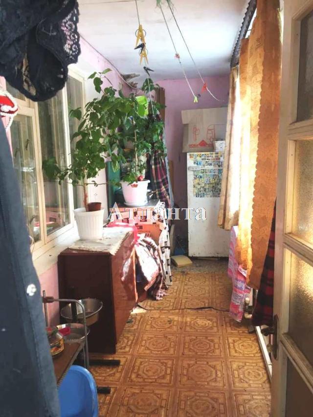 Продается 3-комнатная квартира на ул. Успенская — 130 000 у.е. (фото №8)
