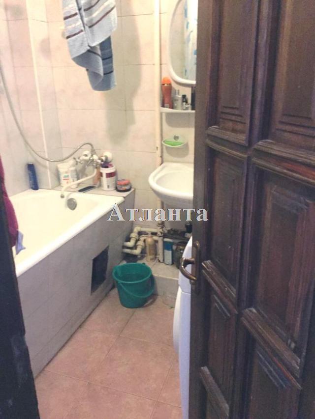 Продается 3-комнатная квартира на ул. Успенская — 119 000 у.е. (фото №9)