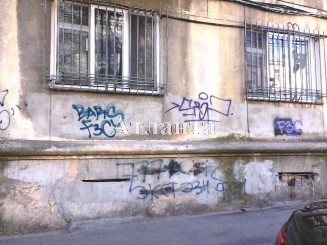 Продается 3-комнатная квартира на ул. Успенская — 130 000 у.е. (фото №13)