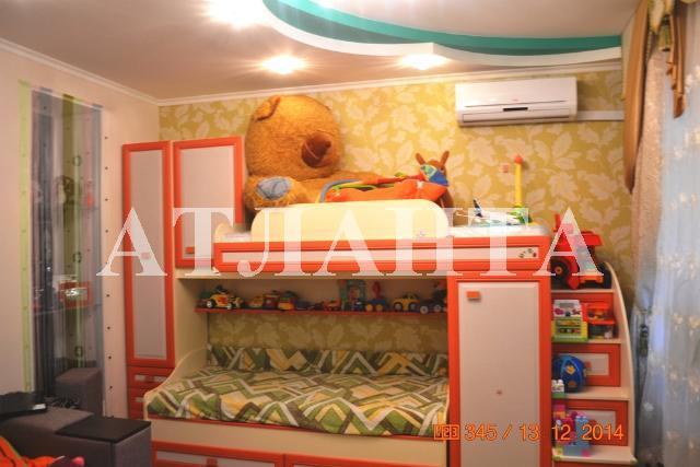 Продается 2-комнатная квартира на ул. Успенская — 55 000 у.е. (фото №4)