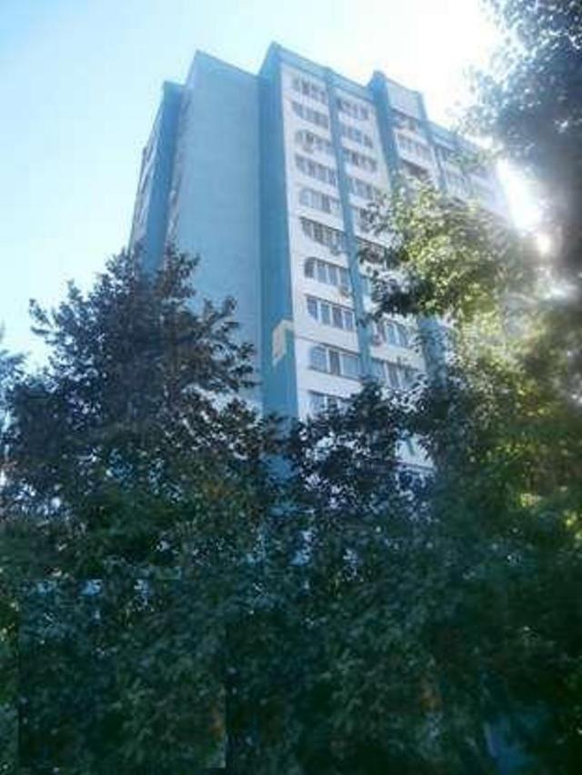 Продается 4-комнатная квартира на ул. Итальянский Бул. — 105 000 у.е.