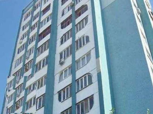 Продается 4-комнатная квартира на ул. Итальянский Бул. — 105 000 у.е. (фото №2)
