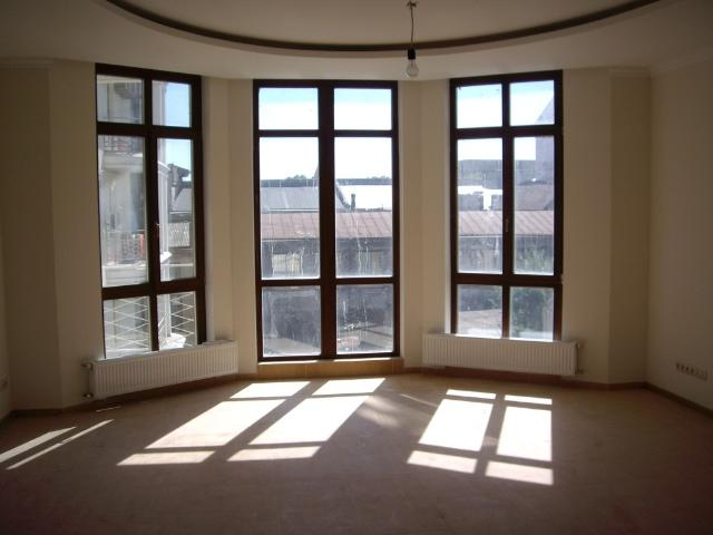 Продается 1-комнатная квартира на ул. Греческая — 179 000 у.е.