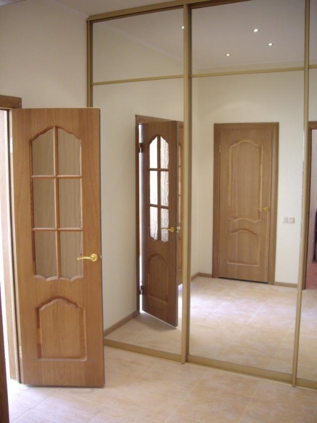 Продается 1-комнатная квартира на ул. Греческая — 179 000 у.е. (фото №3)