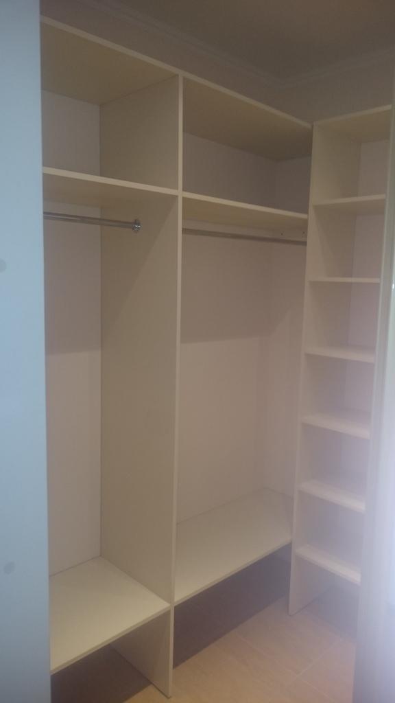 Продается 1-комнатная квартира на ул. Греческая — 179 000 у.е. (фото №5)