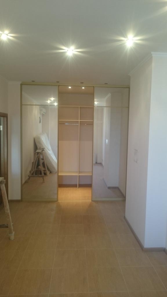 Продается 1-комнатная квартира на ул. Греческая — 179 000 у.е. (фото №7)