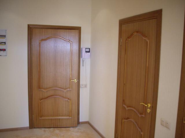 Продается 1-комнатная квартира на ул. Греческая — 179 000 у.е. (фото №8)