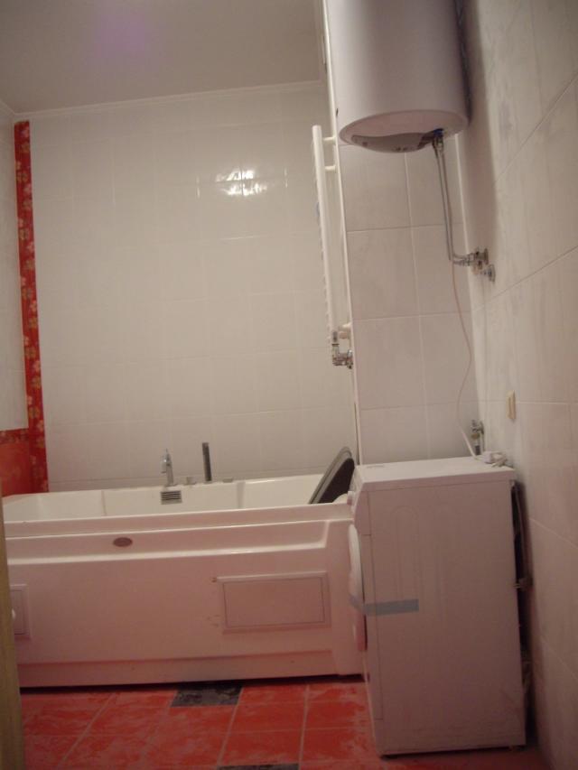 Продается 1-комнатная квартира на ул. Греческая — 179 000 у.е. (фото №11)