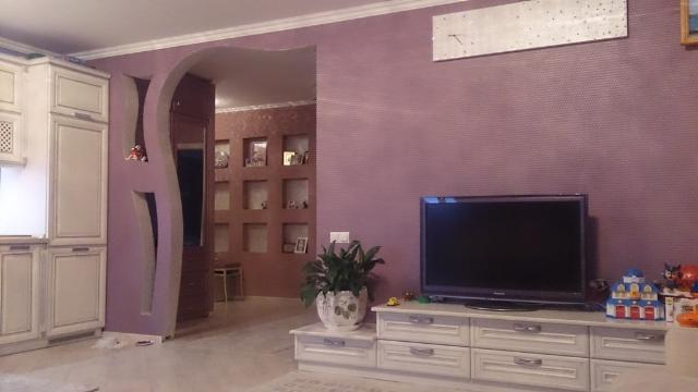 Продается 1-комнатная квартира на ул. Дюковская — 79 000 у.е. (фото №3)