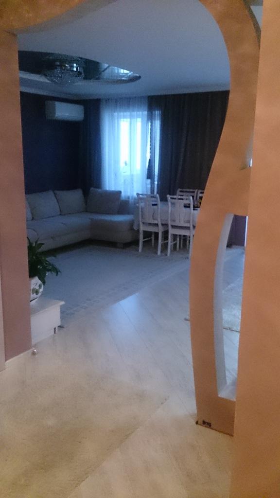 Продается 2-комнатная квартира на ул. Дюковская — 79 000 у.е. (фото №5)