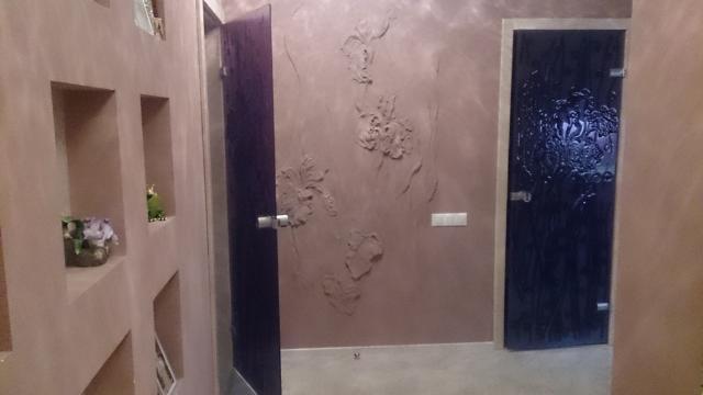 Продается 1-комнатная квартира на ул. Дюковская — 79 000 у.е. (фото №6)