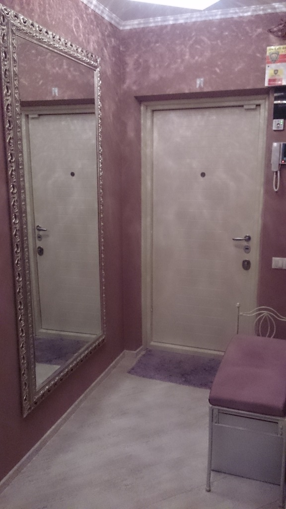 Продается 1-комнатная квартира на ул. Дюковская — 79 000 у.е. (фото №7)