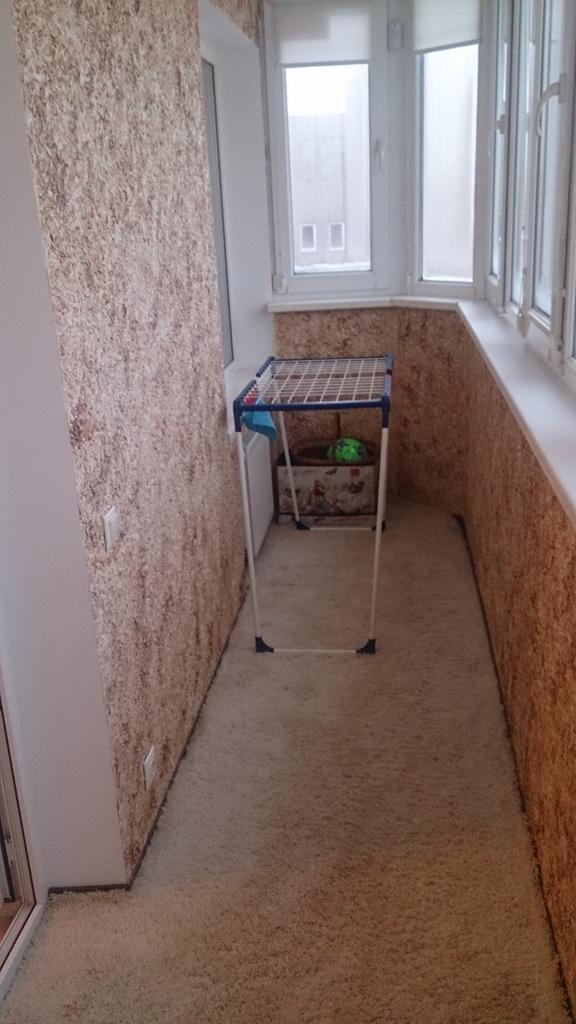Продается 1-комнатная квартира на ул. Дюковская — 79 000 у.е. (фото №8)