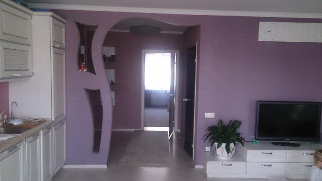 Продается 1-комнатная квартира на ул. Дюковская — 79 000 у.е. (фото №12)