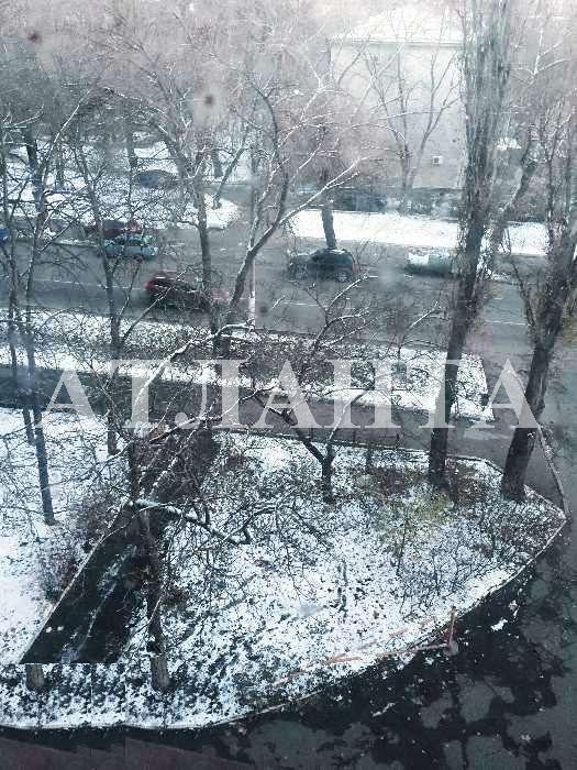 Продается 2-комнатная квартира на ул. Гагарина Пр. — 130 000 у.е. (фото №2)