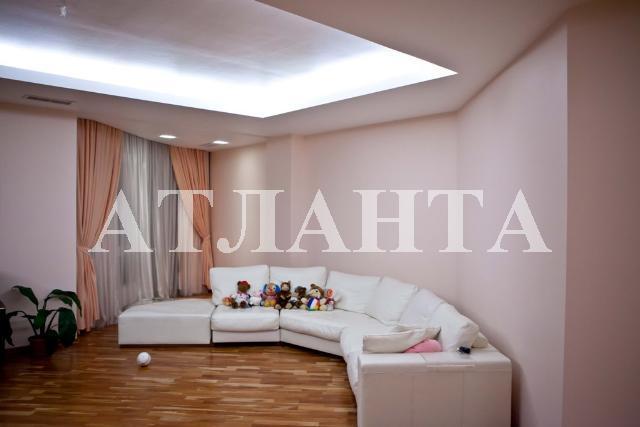 Продается 3-комнатная квартира на ул. Маршала Говорова — 235 000 у.е. (фото №2)
