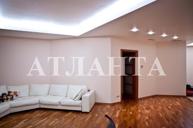 Продается 3-комнатная квартира на ул. Маршала Говорова — 235 000 у.е. (фото №3)