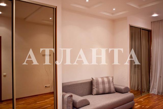 Продается 3-комнатная квартира на ул. Маршала Говорова — 235 000 у.е. (фото №5)