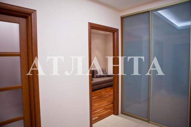 Продается 3-комнатная квартира на ул. Маршала Говорова — 235 000 у.е. (фото №6)