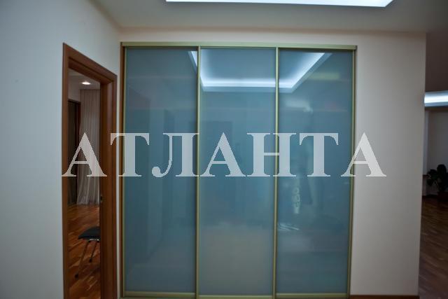 Продается 3-комнатная квартира на ул. Маршала Говорова — 235 000 у.е. (фото №7)