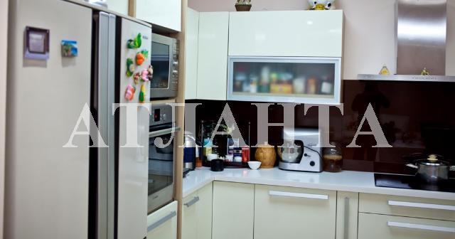 Продается 3-комнатная квартира на ул. Маршала Говорова — 235 000 у.е. (фото №8)