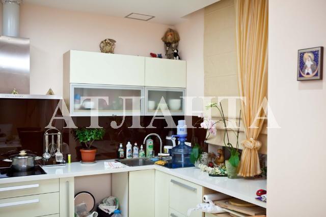 Продается 3-комнатная квартира на ул. Маршала Говорова — 235 000 у.е. (фото №9)