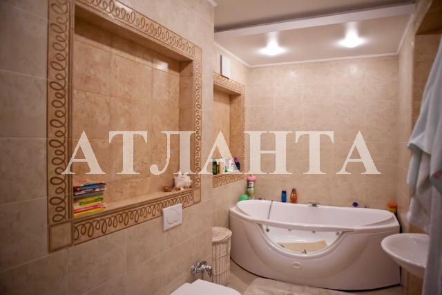 Продается 3-комнатная квартира на ул. Маршала Говорова — 235 000 у.е. (фото №10)