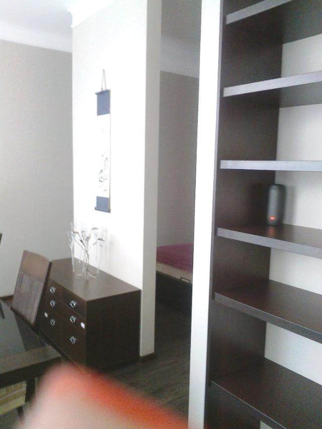 Продается 1-комнатная квартира на ул. Литературная — 108 000 у.е. (фото №4)