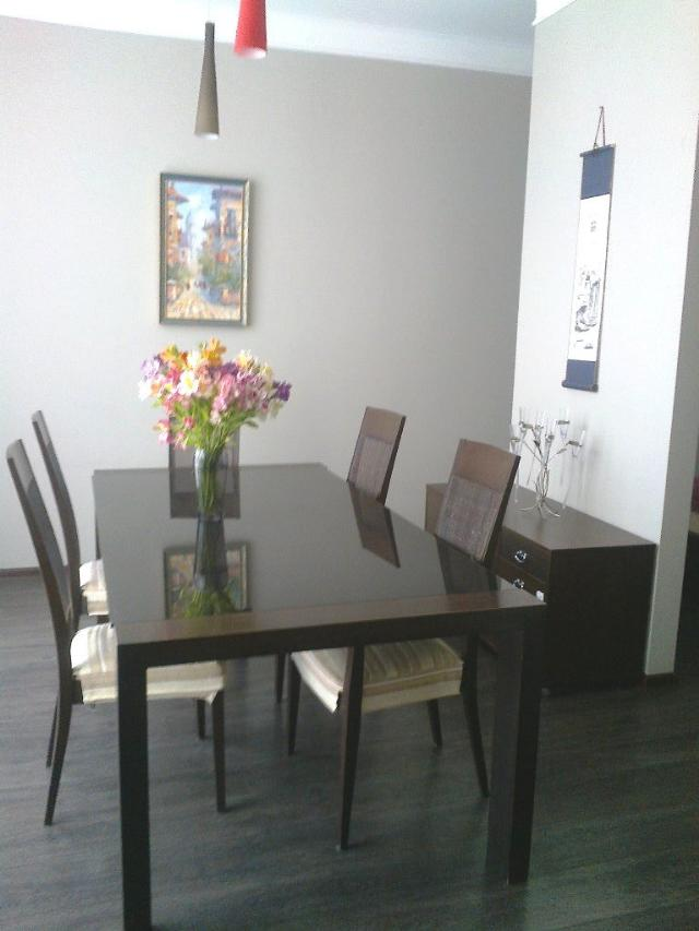 Продается 1-комнатная квартира на ул. Литературная — 108 000 у.е. (фото №5)