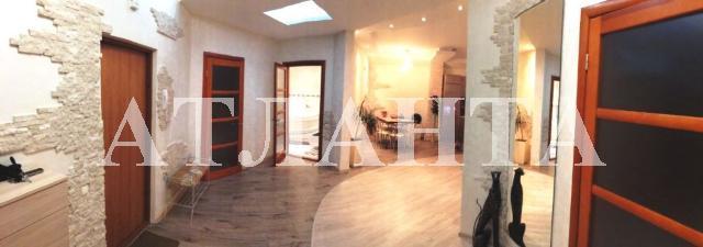 Продается 3-комнатная квартира на ул. Франко Ивана — 127 000 у.е.