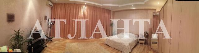 Продается 3-комнатная квартира на ул. Франко Ивана — 127 000 у.е. (фото №3)