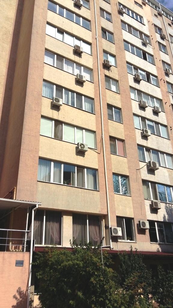 Продается 3-комнатная квартира на ул. Франко Ивана — 127 000 у.е. (фото №6)