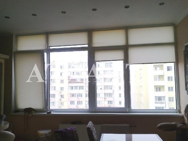 Продается 2-комнатная квартира на ул. Пишоновская — 90 000 у.е. (фото №3)