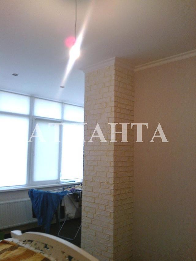 Продается 2-комнатная квартира на ул. Пишоновская — 90 000 у.е. (фото №4)