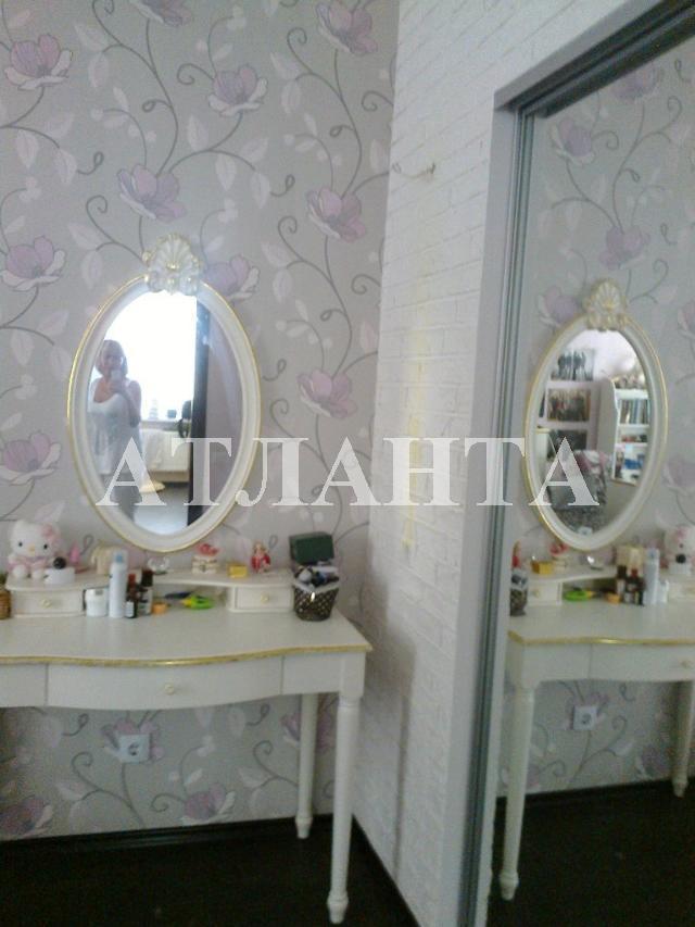 Продается 2-комнатная квартира на ул. Пишоновская — 90 000 у.е. (фото №6)