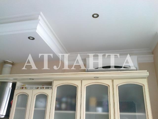 Продается 2-комнатная квартира на ул. Пишоновская — 90 000 у.е. (фото №8)