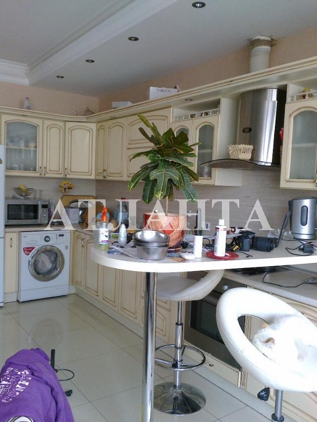 Продается 2-комнатная квартира на ул. Пишоновская — 90 000 у.е. (фото №9)