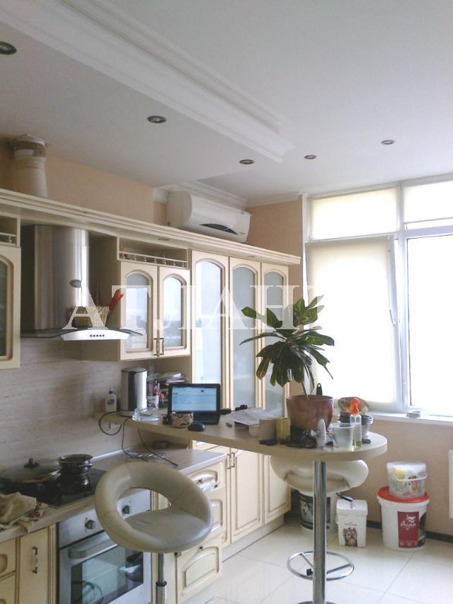 Продается 2-комнатная квартира на ул. Пишоновская — 90 000 у.е. (фото №10)