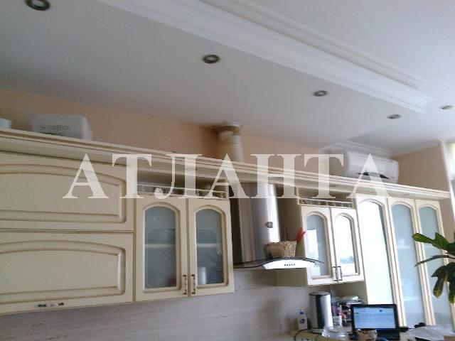 Продается 2-комнатная квартира на ул. Пишоновская — 90 000 у.е. (фото №11)