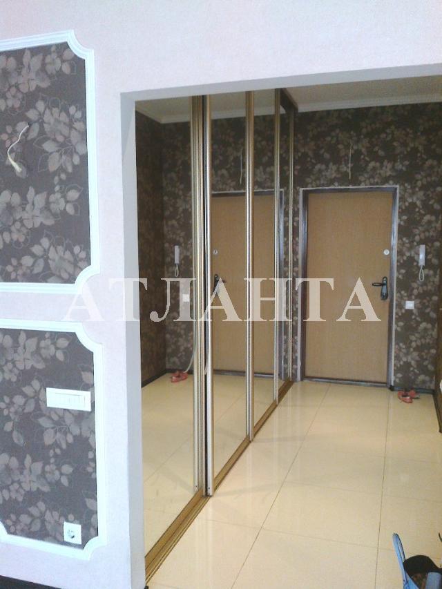 Продается 2-комнатная квартира на ул. Пишоновская — 90 000 у.е. (фото №13)