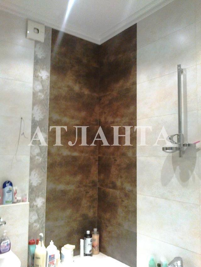 Продается 2-комнатная квартира на ул. Пишоновская — 90 000 у.е. (фото №14)