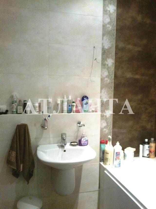 Продается 2-комнатная квартира на ул. Пишоновская — 90 000 у.е. (фото №15)