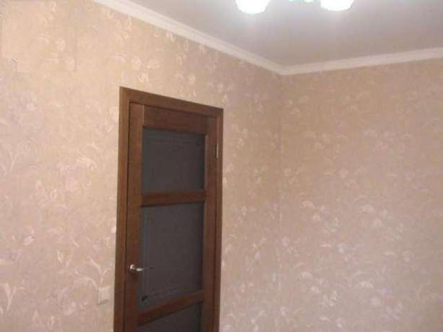 Продается 3-комнатная квартира на ул. Швыгина Ген. — 58 000 у.е. (фото №2)