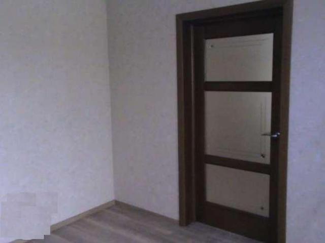 Продается 3-комнатная квартира на ул. Швыгина Ген. — 58 000 у.е. (фото №3)