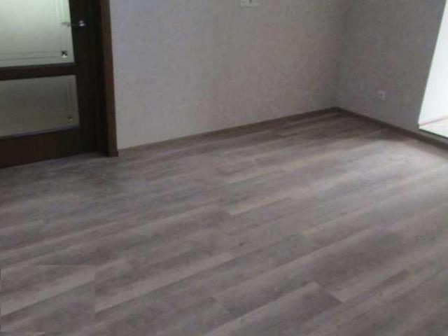 Продается 3-комнатная квартира на ул. Швыгина Ген. — 58 000 у.е. (фото №4)