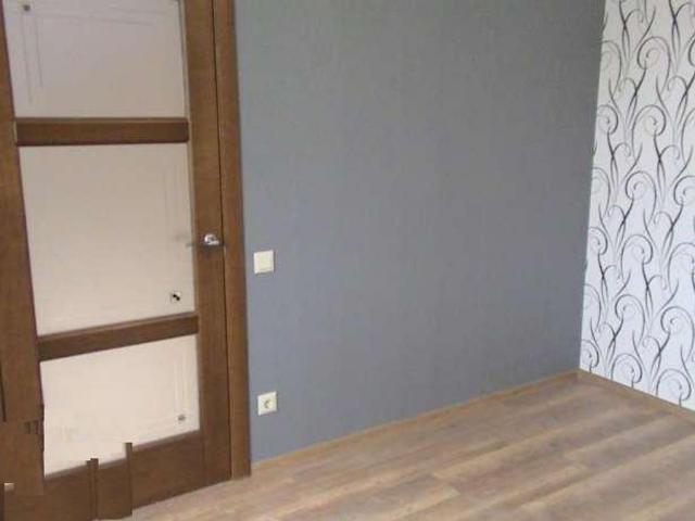 Продается 3-комнатная квартира на ул. Швыгина Ген. — 58 000 у.е. (фото №5)