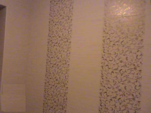 Продается 3-комнатная квартира на ул. Швыгина Ген. — 58 000 у.е. (фото №6)