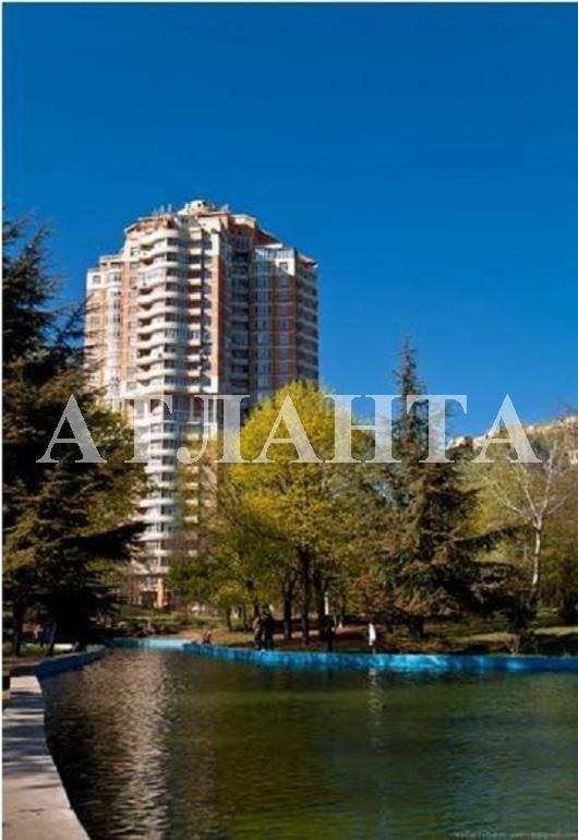 Продается Многоуровневая квартира на ул. Проспект Шевченко — 400 000 у.е. (фото №6)