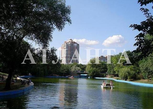 Продается Многоуровневая квартира на ул. Проспект Шевченко — 400 000 у.е. (фото №2)